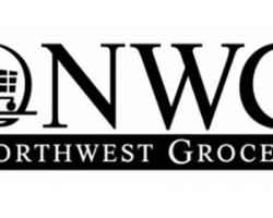 Northwest Grocers, KeHE Cut Distribution Deal