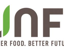UNFI Makes C-Suite Changes