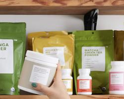 Brandless Shuts Down