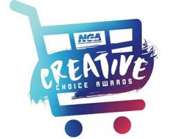 NGA Awards Grocers for Marketing, Merchandising Campaigns