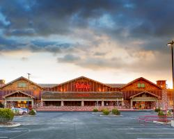 Raley's Marks 85th Anniversary With Positivity Campaign