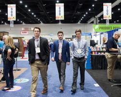 Key Takeaways from the NGA Show