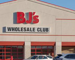 BJ's Hopes to Drive Growth via Assortment Changes