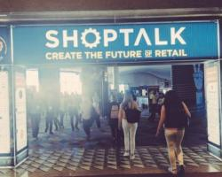 Shoptalk postponed