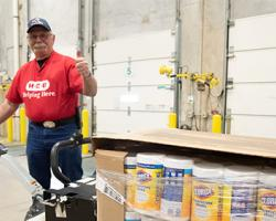 H-E-B Commits $3M to Nonprofits During the Coronavirus