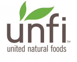Coronavirus Sales a Bright Spot for UNFI