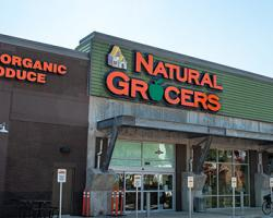 Natural Grocers Thanks Employees With Boosted Benefits