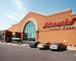 CVS to Acquire Schnucks Pharmacy Business