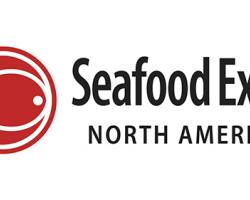 Seafood Expo Postponed Due to Coronavirus