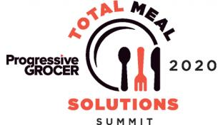 Total Meal Solutions Summit