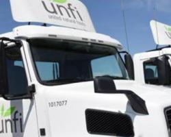 UNFI Gives Workers a Raise