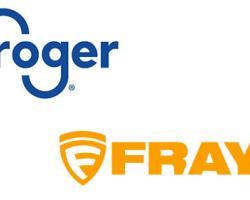 Kroger Marketplace, Frayt Partner on Same-Day Delivery of Home Furnishings