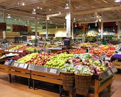 Label Insight Now Supports Fresh Produce