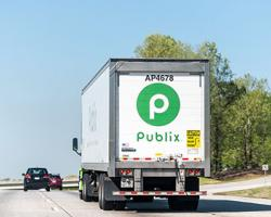 Publix Buying From Farmers to Feed Hungry