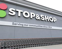 Stop & Shop Calls on Shoppers to Boost Store Safety