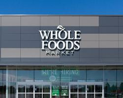Whole Foods Reserves 1st Hour of Pickup for At-Risk Customers