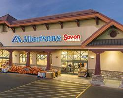 Albertsons Has Amazing Start to 2020