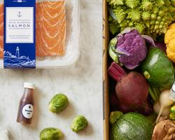 Blue Apron Fails to See COVID-19 Sales Bump, Yet