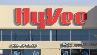 Hy-Vee Sees Huge Growth Beyond Groceries