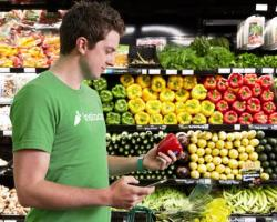 Instacart Is Hiring 250,000 More Shoppers