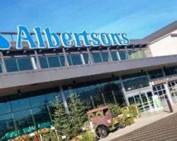 Albertsons Names New EVP, General Counsel