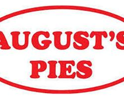 United Supermarkets Acquires Rights to August's Pies