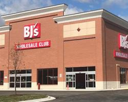 BJ's Beefs Up Employee Bonuses During COVID-19