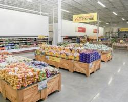 BJ's Wholesale Club Membership Spikes