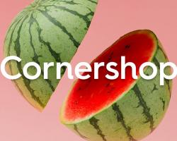 Cornershop Enters U.S. Market