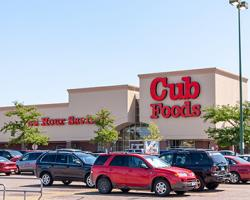 Cub Foods Chooses Digital Agency of Record