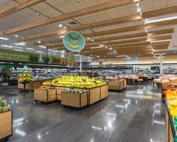 Target Ramping Up Digital Grocery Strategy