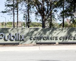 Publix Reaches Milestone in Produce, Milk Donations
