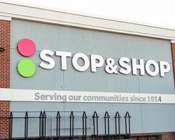 Stop & Shop Reveals Info 'Incident' at 5 Stores