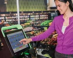 Independent Grocer Adopts Toshiba Self-Checkout, POS Systems