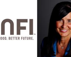 UNFI Canada Names New President