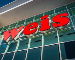 Weis Markets Sees Q1 Customer, Sales Surge From Coronavirus