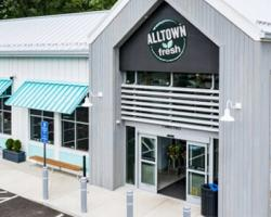 Alltown Fresh Rolls Out Fresh Crates, Meal Prep Kits
