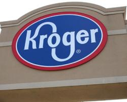 Kroger Lands Amazon Exec to Bolster Ad Offering