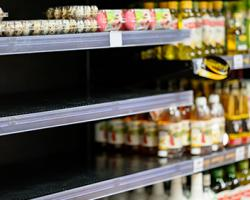 Grocery Pricing in a Pandemic