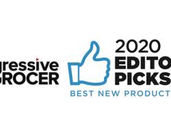 2020 Editors' Picks Contest Opens for Entries