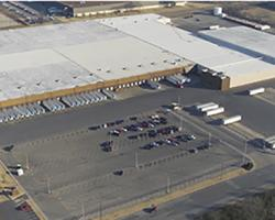 Associated Wholesale Grocers Planning New Distribution Hub