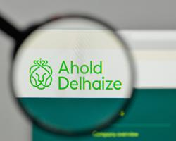 Ahold Delhaize Brings a Fresh Focus to Human Rights