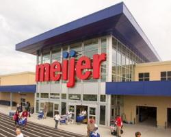 Meijer Supporting Blind, Low Vision Shoppers
