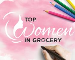The 2020 Top Women in Grocery: Rising Stars