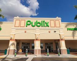 Publix Makes Donation in Fight Against Racial Injustice