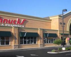 Schnucks Exits the Iowa Market