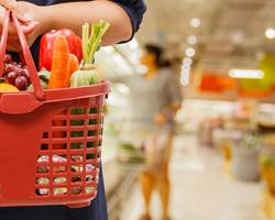 National Grocers Association Helps Expand Access to Healthy Food