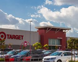 Target Will Give Juneteenth Holiday Pay to Workers