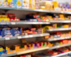 What's Next for CPG Brands in Unprecedented Times?