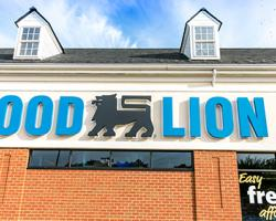 Food Lion Launches 'Summers Without Hunger'